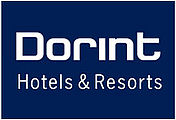 Dorint Hotels & Resorts Zurich Airport Switzerland
