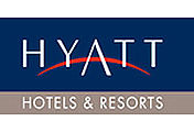 HYATT Hotels & Resorts Zurich, Switzerland