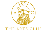The Arts Club London