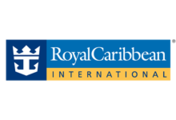 Royal Caribbean International Cruise Line